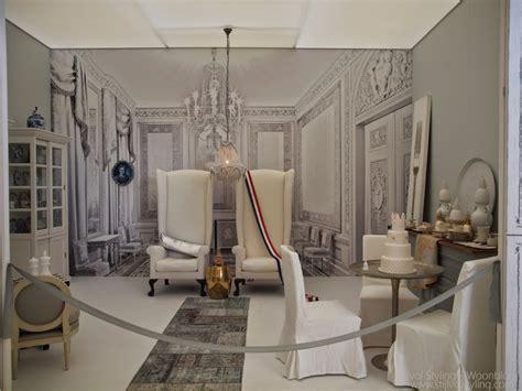 huis willem alexander en maxima binnenkijken koninklijk wonen in het huis van willem