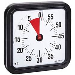 Time timer plus trainers warehouse