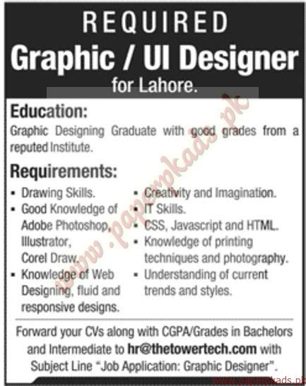 home based graphic design jobs in lahore home based graphic design jobs in lahore 28 images