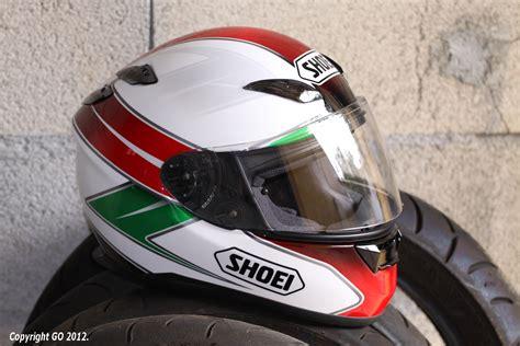 Fs Shoei Xr1100 Bradley Smith shoei xr 1100 un casque hifi association motards en balade