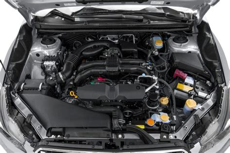 subaru boxer engine in vw roy robinson all new 2017 subaru impreza