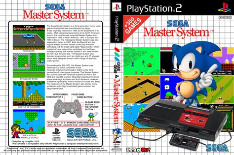file game ps2 format iso blog do usagiru ps2 iso sega master system game gear