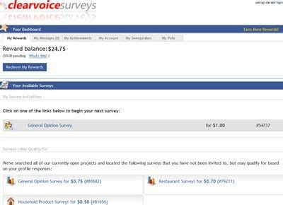 How To Find Legitimate Surveys For Money - pin by satrap on online surveys for money reviews pinterest