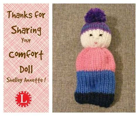 knitting pattern olaf free 17 best images about loom knit dolls on pinterest free