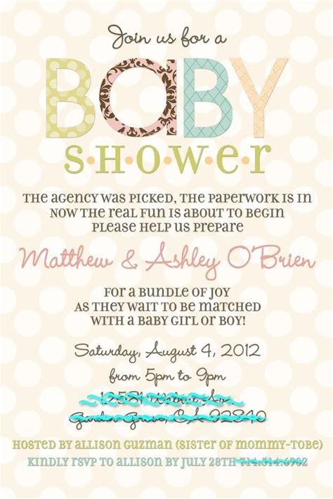 baby shower for adoptive parents pin by candi bass on foster parenting