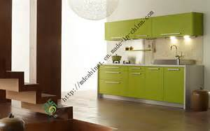 High Gloss Paint For Kitchen Cabinets by China 2015 Modern Rta Customized Lacquer Kitchen Cabinets