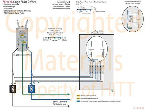 480 volt water heater wiring diagram 2 pole wiring diagram