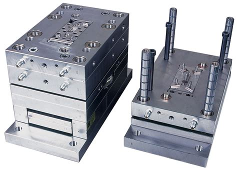 design for manufacturing injection molding plastic tooling images usseek com