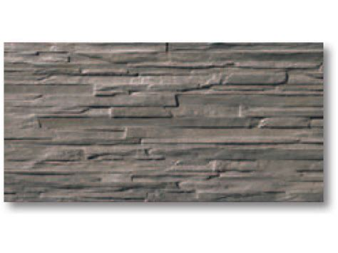carrelage ceramic ardenne 1658 pave wall house grafite