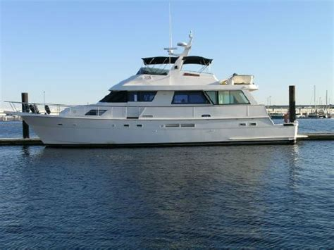 used boats for sale ta bay florida jarrett bay yacht sales archives page 5 of 11 boats