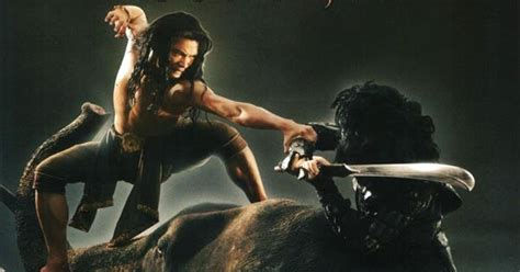 ong bak 2 film online bg audio ong bak 2 2008 dual audio hindi eng dvdrip free