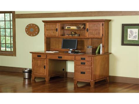 white student desk with hutch cottage desk with hutch white student desk with hutch