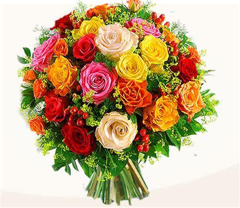 il colore dei fiori abbinare il colore dei fiori