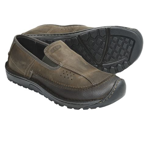 keen shoes for keen dillon shoes for 5692y save 27