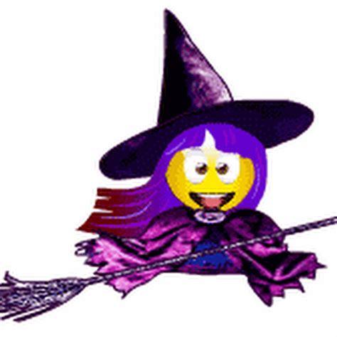 imagenes de risa halloween emoticon halloween gifs 8837 im 225 genes bellas 2