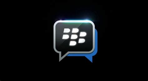 bbm messenger for android bbm for android 1 0 0 72