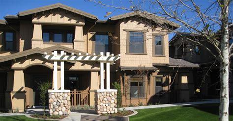 brighton appartments green housing portfolio national equity fund inc
