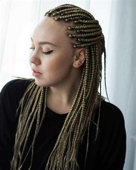 box braids on mexican women newhairstylesformen2014 com hair braiding styles for white people girly hairstyle