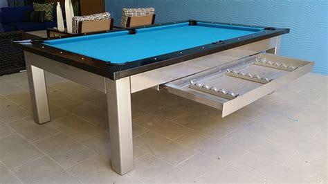 backyard pool table backyard pool table 28 images backyard billiard table
