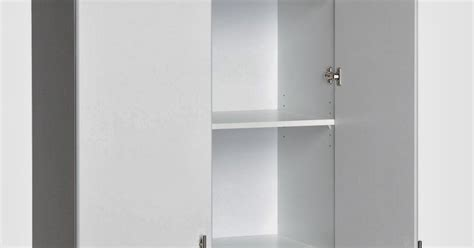 closetmaid cabinet closetmaid closetmaid cabinets