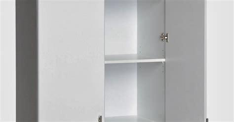 closetmaid pantry cabinet white closetmaid closetmaid cabinets