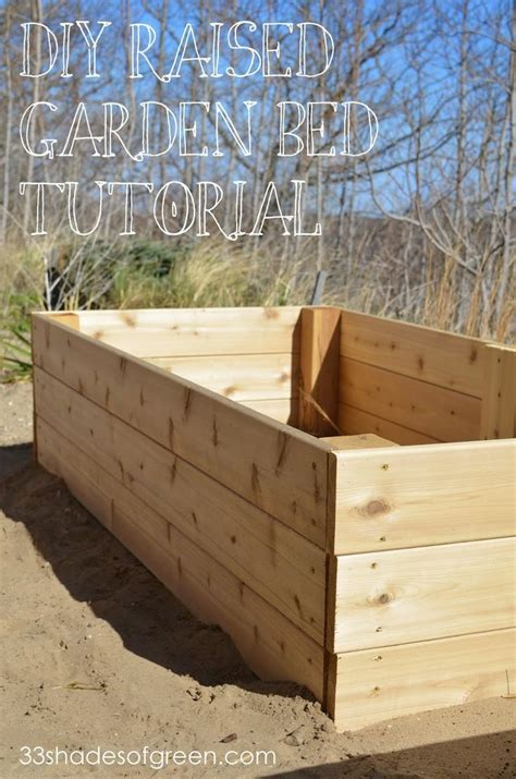 best wood for raised beds best wood for raised garden beds wonderful best wood for