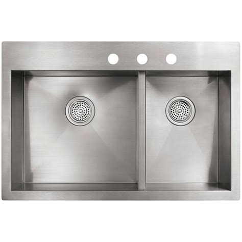 Home Depot Farmhouse Sink by Farmhouse Apron Kitchen Sinks Kitchen Sinks The Home