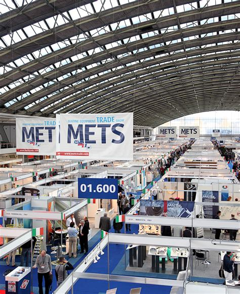 boat trader fees mets trade show yacht charter superyacht news