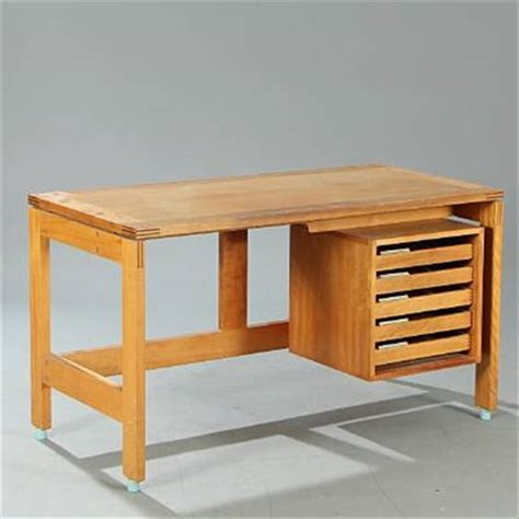 Bookcase With Shelves And Drawers by Desk With Drawer Section And Bookcase With Shelves And