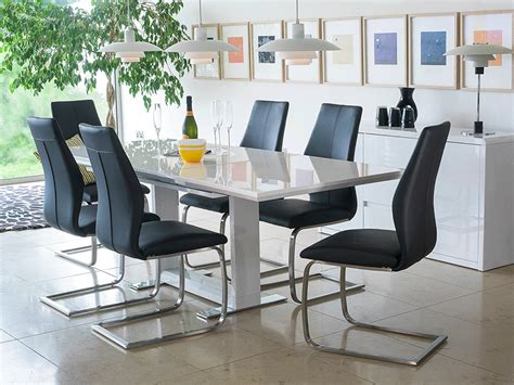 Where To Buy Dining Room Table by Harlequin Extending Dining Table Vine Mill Furniture
