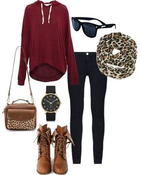 comfortable outfits 22 best images about comfy on pinterest winter fashion