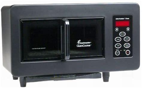 Toastmaster Toaster Oven Toastmaster Tuv48 Ultravection 1400 Watts Toaster Oven