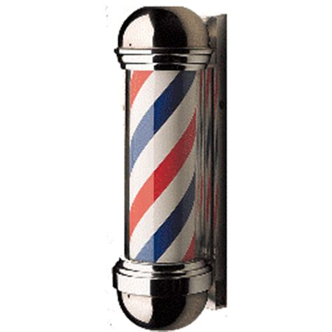 Candy Wall Stickers william marvy barber pole 88