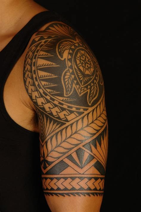 latest men arm tattoos designs 2014 1 life n fashion