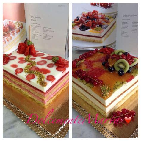 giardino di fragole oltre 1000 idee su fragole di giardino su