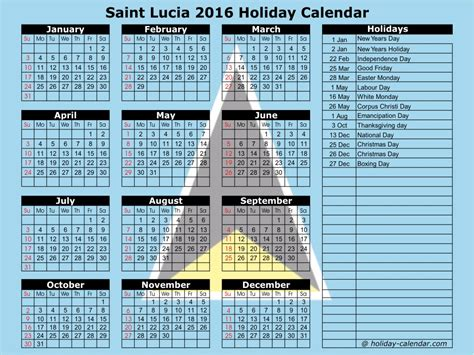 Catholic Calendar 2016 Catholic Daily Planner 2016 Calendar Template 2016