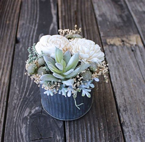 small flower arrangements centerpieces best 25 small flower arrangements ideas that you will