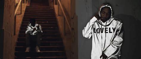 kendrick lamar lovely hoodie kendrick lamar reflective hoodie new american jackets