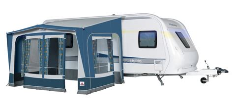caravan porch awning sizes dorema omega xl caravan porch awning