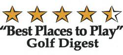 Pismo S Gift Card Balance - cypress ridge golf course central coast golf san luis obispo golf