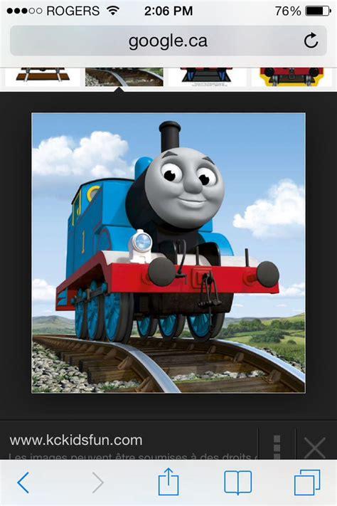 cadena regina 915 how to make thomas the train out of a shoe box paper cup