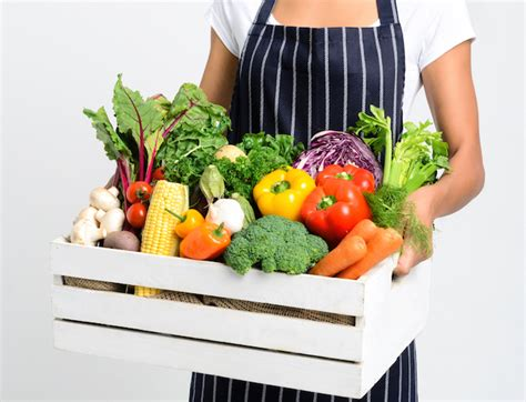 vegetables delivered best fresh produce and grocery deliveries in singapore