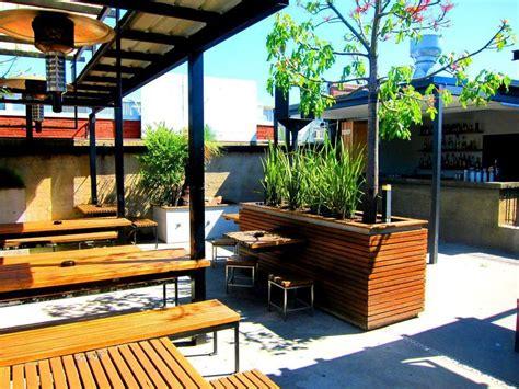 publik house public house bars in richmond hidden city secrets