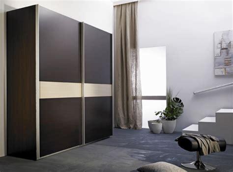 Modern Wardrobes Designs by Modern Wardrobe With Refined Door Design Stuart From