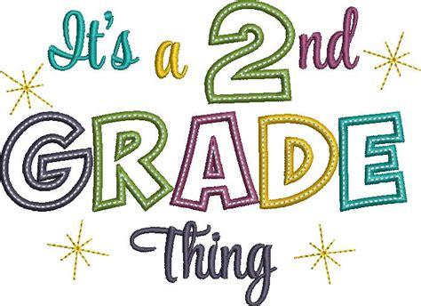 2nd grade fun mrs ulrich s webpage