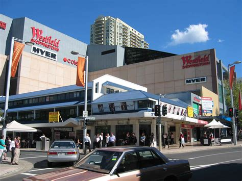shop sydney file chatswood new south wales shops jpg wikimedia commons