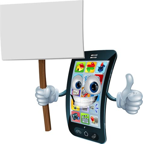 advertising mobile mobile advertising growth but still a tiny