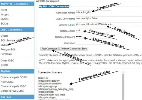 Xampp Set Domain
