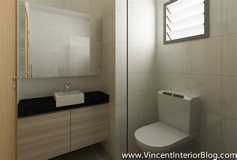 bathroom desiner hdb 3 room toilet design peenmedia com
