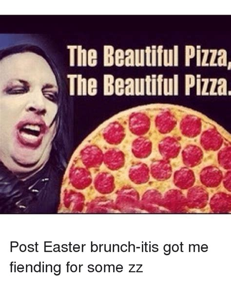 Come With Me Easter Brunch The Look by Image Gallery Itis Memes For Instagram